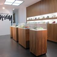 sneakermuseum1